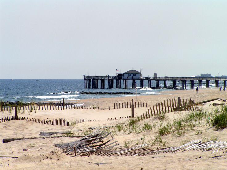 Ocean Grove: Nj Clean, Favorite Places, Best Movie, Grove Nj Cans T, Ocean Grove New Jersey, Fish Pier, Deni Ocean, Coastal Town, Grove Fish