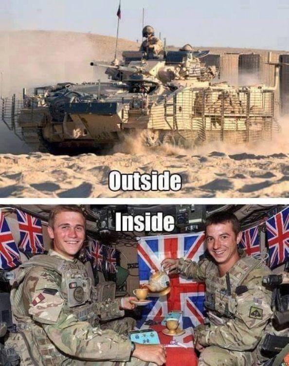 60 Military Memes Funnyfoto Military Memes Army Humor Military Jokes