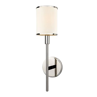 948 best new house lighting images on pinterest chandelier