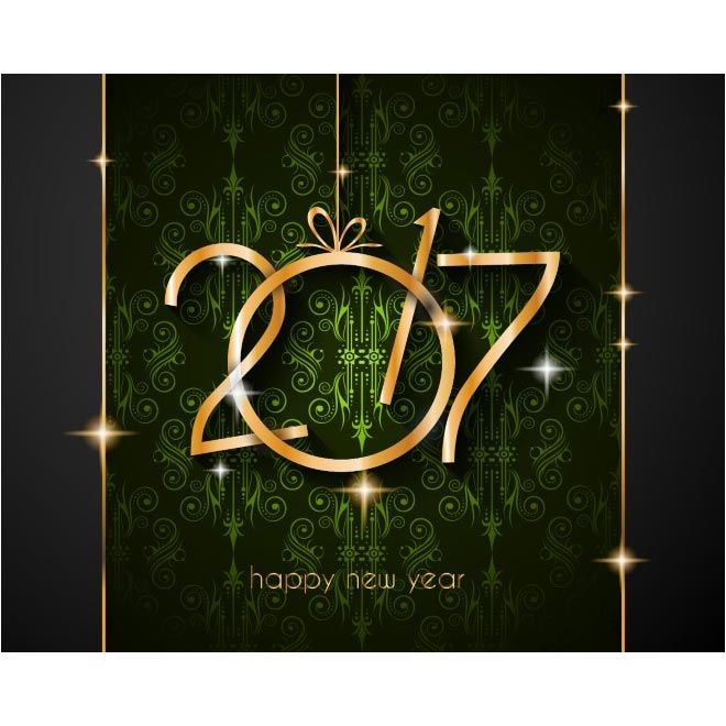 free vector Happy new Year 2017 Background http://www.cgvector.com/free-vector-happy-new-year-2017-background-60/ #2016, #2017, #2018, #2019, #Arrow, #Background, #Beautiful, #Black, #Card, #Celebrate, #Celebration, #Christmas, #Circle, #Classic, #Clipart, #Clock, #Countdown, #Day, #Decoration, #Eve, #Feliz, #Firework, #Fireworks, #Five, #Flare, #Frame, #Gold, #Golden, #Greeting, #Happy, #HappyNewYear, #Hapy, #Holiday, #Hour, #Illustration, #Light, #Magic, #Midnight, #Minut