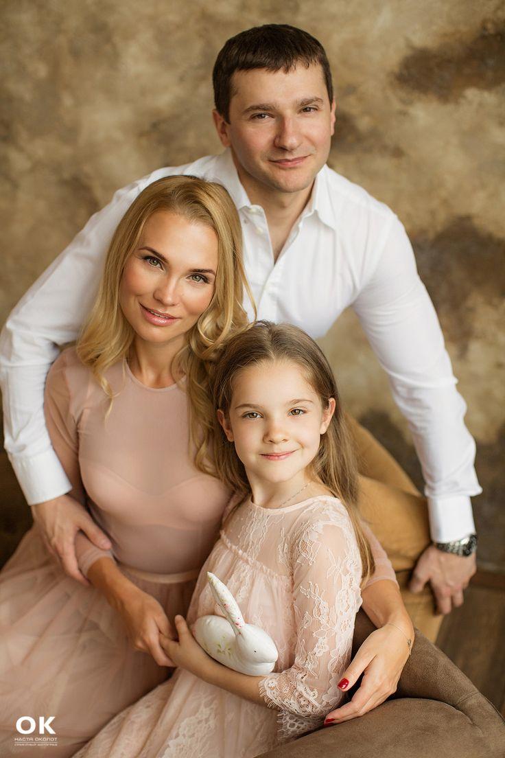 семейная фотосъемка семейная фотосессия семейный фотограф