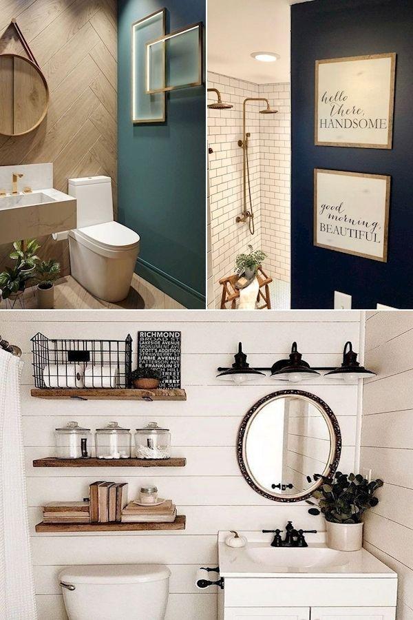 Bathroom Appliances Bathroom Shower Decorations Mint Bathroom Set In 2021 Bathroom Towels Bathroom Appliances Bathroom Decor