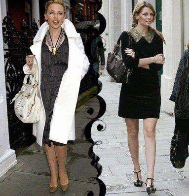 Chloe Bay Bag | Celebrity Style | Pinterest | Bays, Chloe and ...