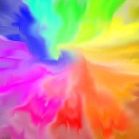 spectrum   Colors and wellness, The power and beauty of spectrum light  An  introduction to the use of color in Art, Spirituality ,Color Healing and  Color healing with crystals.