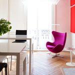 Espace de bureaux partagés à Montpellier : MIO. www.mio-offices.com