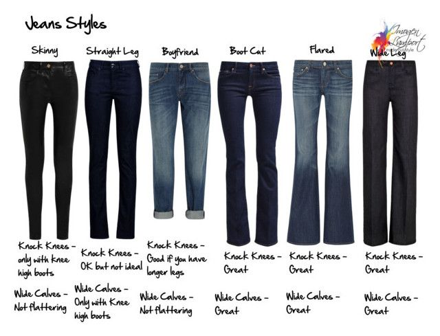 """""""jeans styles knock knees"""" by imogenl ❤ liked on Polyvore featuring Givenchy, Armani Jeans, dVb Victoria Beckham, 7 For All Mankind, J Brand and AG Adriano Goldschmied"""