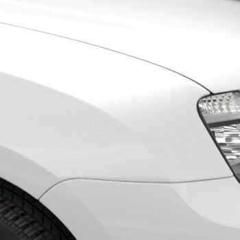 Renault - 3D Visualization