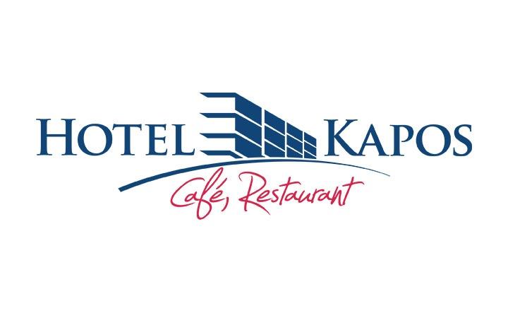 Hotel Kapos