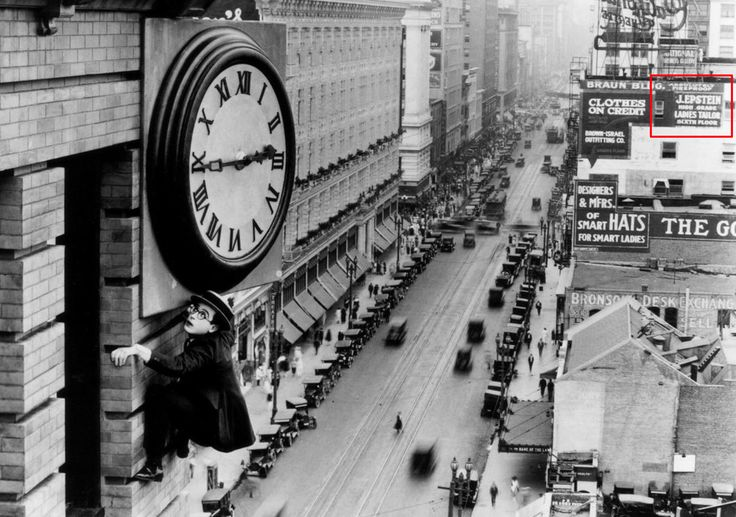 84 best Vintage Wall Clocks images on Pinterest ...