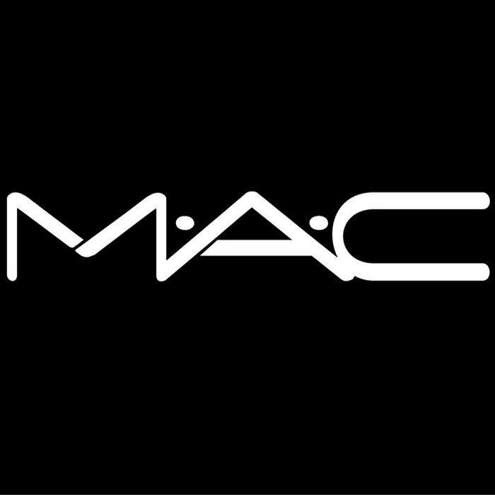 La Storia di Mac Cosmetics  The Story of Mac Cosmetics Glam Observer Fashion Business Blog #makeup #mac #maccosmetics
