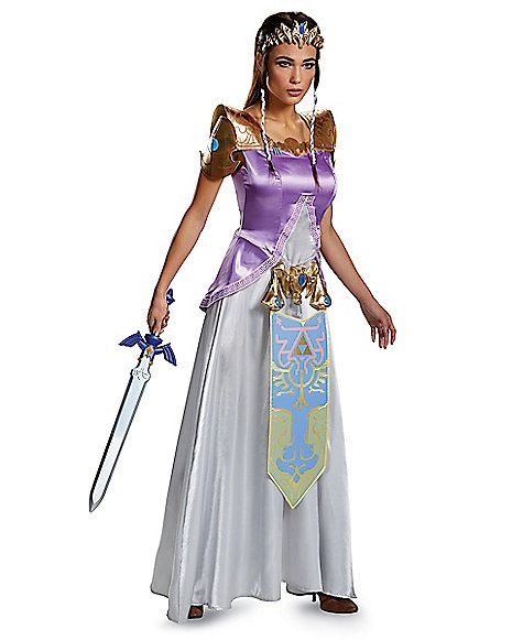 25 Best Ideas About Adult Princess Costume On Pinterest