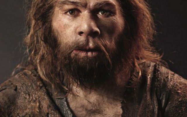I Neanderthaliani erano veramente cannibali? Gli uomini di Neanderthal che popolavano l'Europa settentrionale erano cannibali, a dimostrarlo sono i segni sulle ossa trovare in una caverna in Belgio, a Goyet. I resti umani che testimoniano la pr