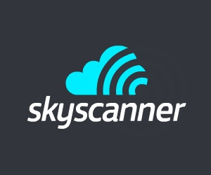 Cheap flights   Free flight comparison at skyscanner.ca