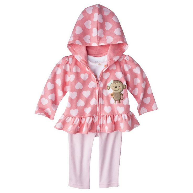 Target Baby Girl Clothes Simple 16 Best Baby Fofo Roupas Infantis Importas Images On Pinterest Design Ideas