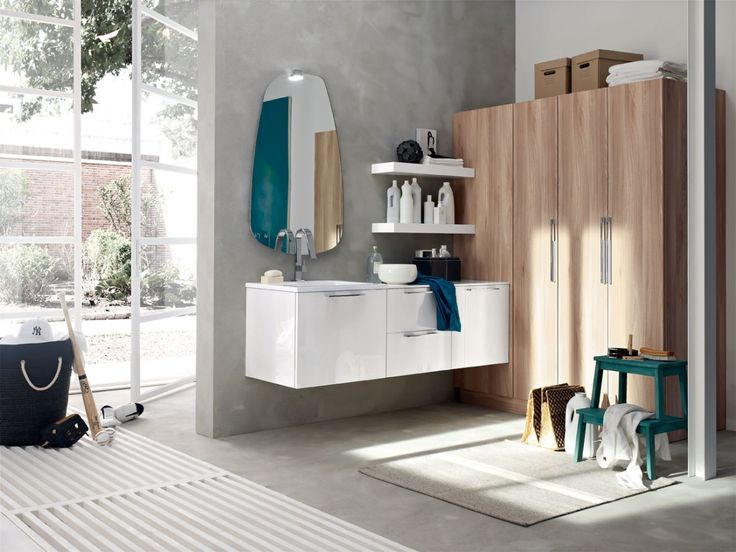 Bagno ecologico ~ Best bagno lavanderia images laundry room