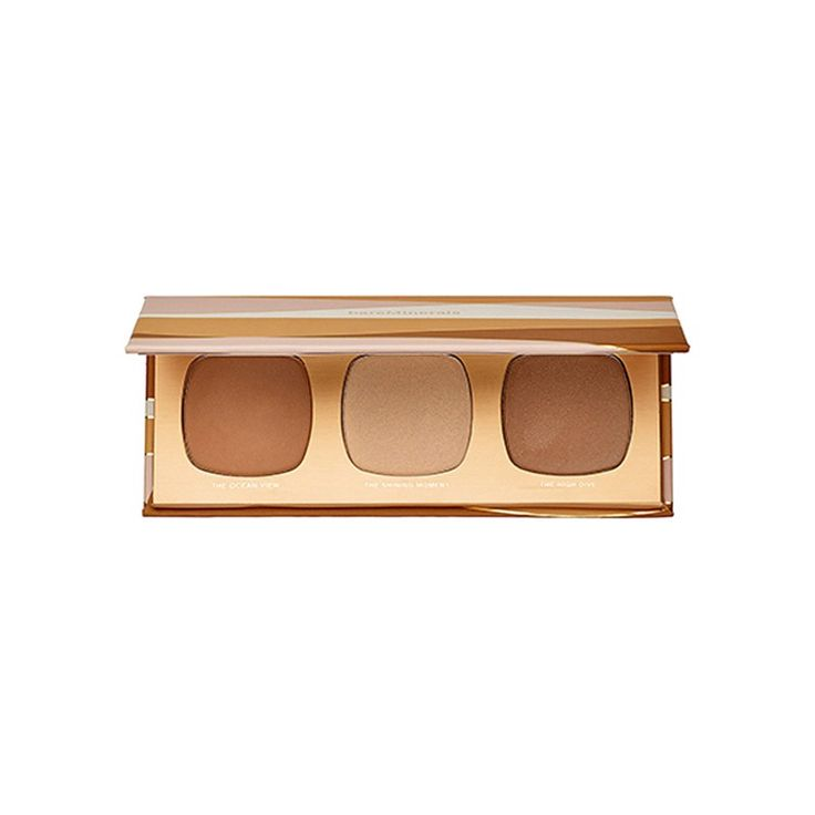 The 15 Best New Contouring Kits for Newbies and Pros | Allure