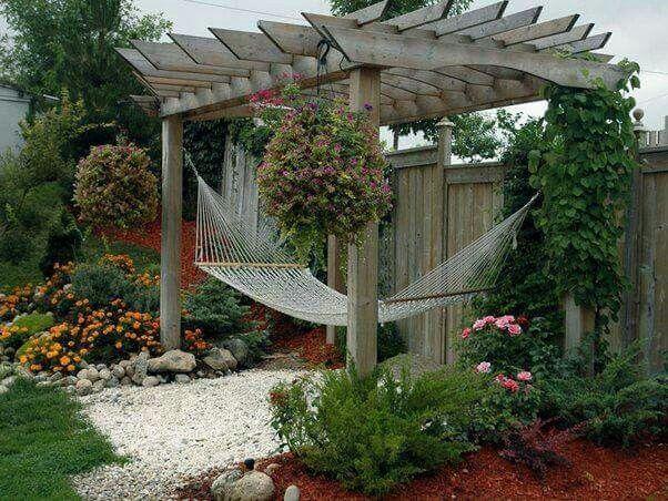 25 best cheap backyard ideas on pinterest inexpensive backyard ideas simple backyard ideas and diy backyard ideas - Backyard Design Ideas On A Budget