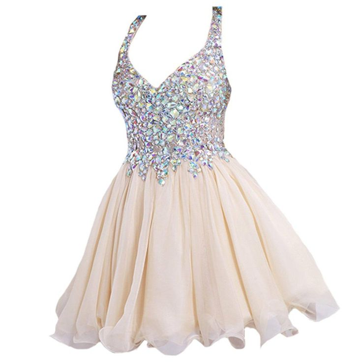 pretty dresses for teens - Google Search