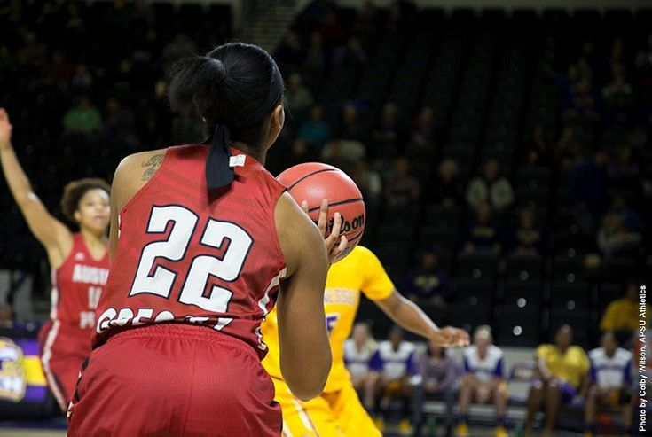 APSU Women's Basketball nabs Overtime win at Tennessee Tech