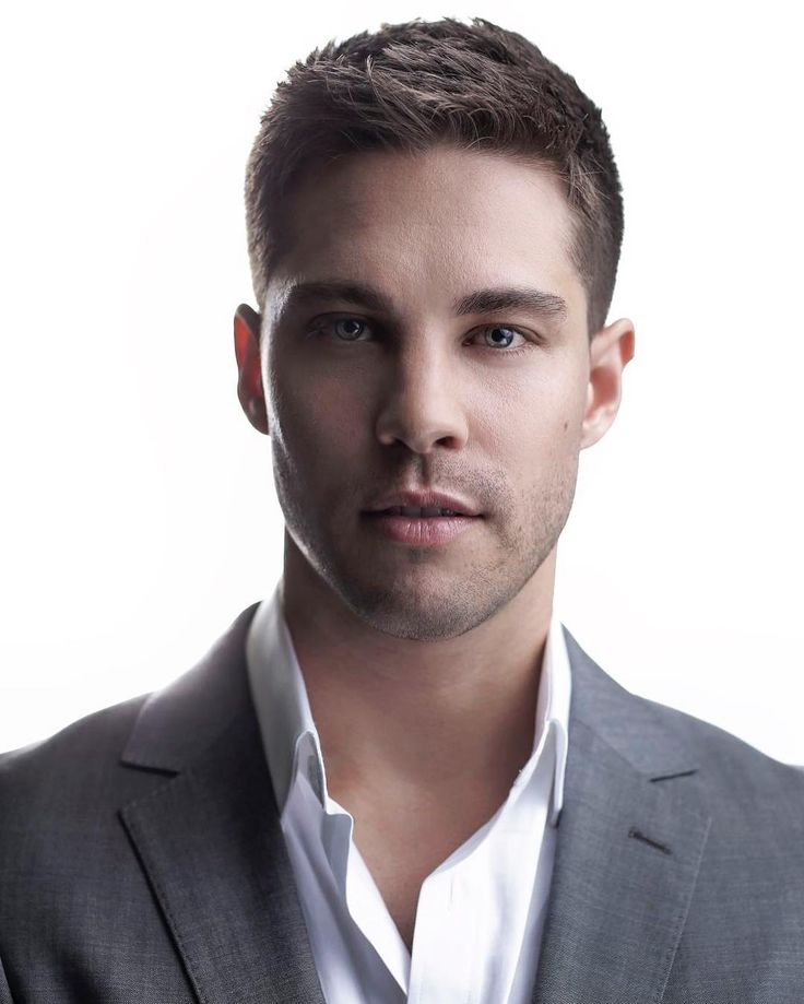 Dean geyer single