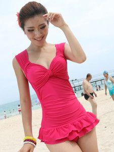 Lots of cute n cheap bathing suits !!!