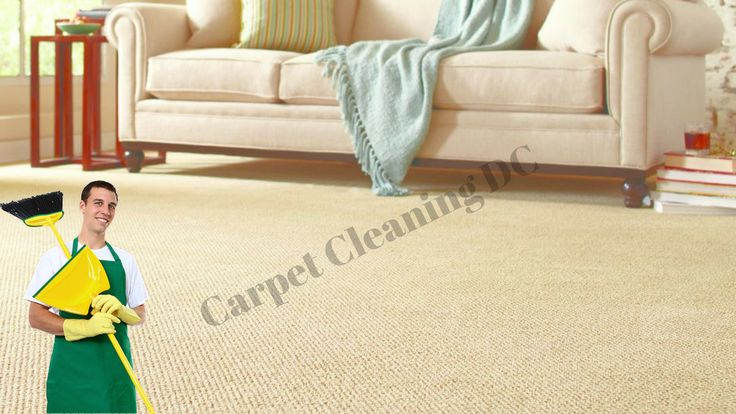 Dupont Circle Carpet Cleaning Has Best Cleaning Solution For Your  Upholstery, Carpet Cleaning, Rug Cleaning DC And Additionally Pet Odor  Evacuationu2026