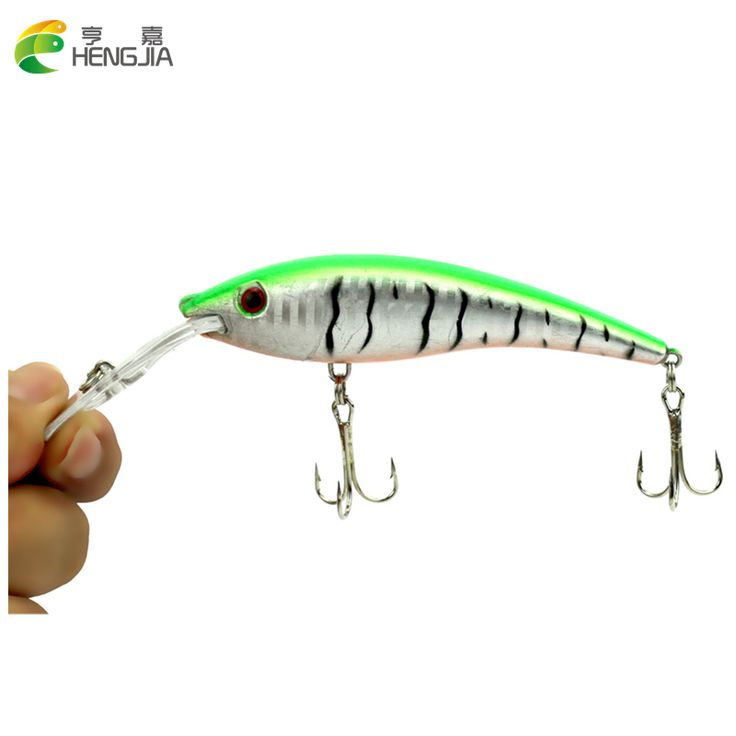 Best 25 fishing tackle for sale ideas on pinterest for Vintage fishing lures for sale