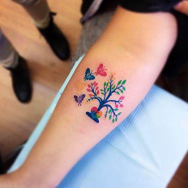 88 Best Tattoos Images On Pinterest Tattoo Ideas Small Tattoo And