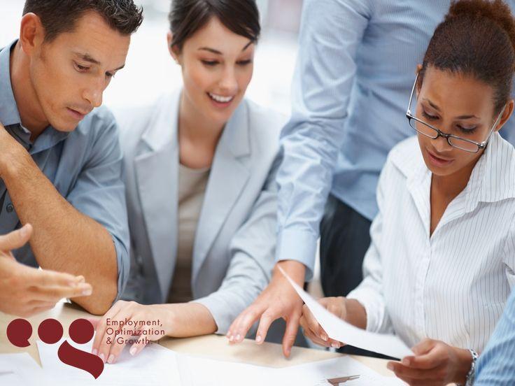 EOG TIPS LABORALES. Una de las principales obligaciones que debe cumplir un patrón, es afiliar a sus empleados al Instituto Mexicano del Seguro Social (IMSS), así como realizar las aportaciones obligatorias al INFONAVIT, además de contar con la documentación para formalizar la relación laboral como un contrato y pagar en tiempo y forma los salarios de los trabajadores, entre otras. En EOG, absorbemos sus obligaciones patronales. www.eog.mx #solucioneslaborales