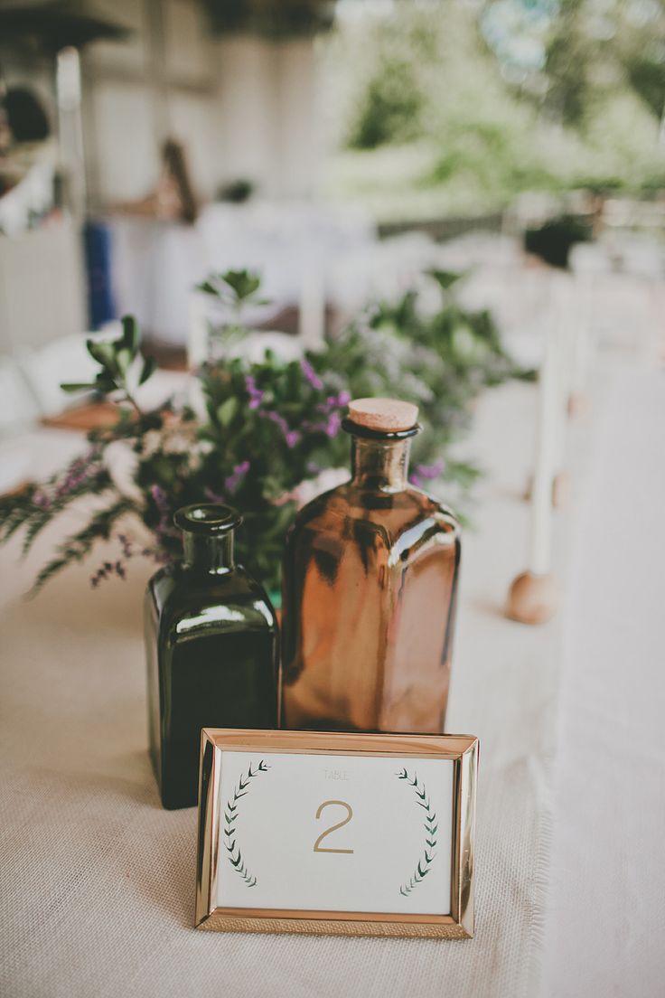 DIY Wedding on Mackinac Island  Read more - http://www.stylemepretty.com/2014/01/23/diy-wedding-on-mackinac-island/