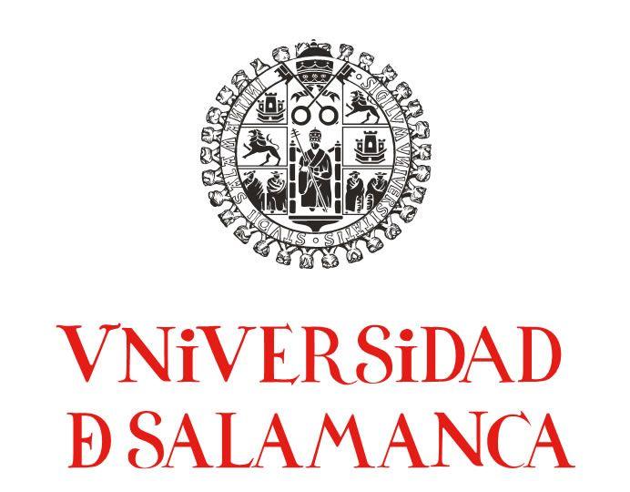 Historia de la Universidad de Salamanca
