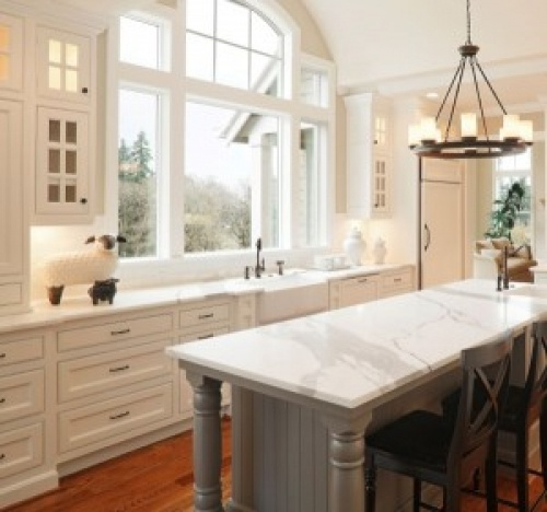 41 best kitchen designs and cabinetry images on pinterest