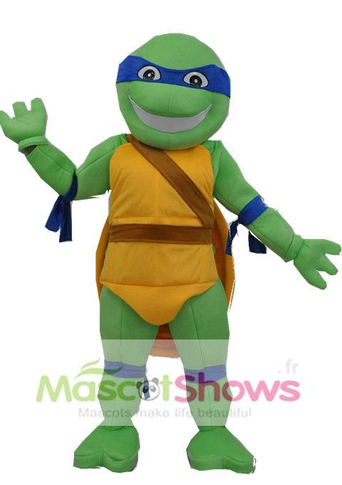 13 best teenage mutantninja turtles ou les tortues ninja mascotte costume mascot adulte images. Black Bedroom Furniture Sets. Home Design Ideas