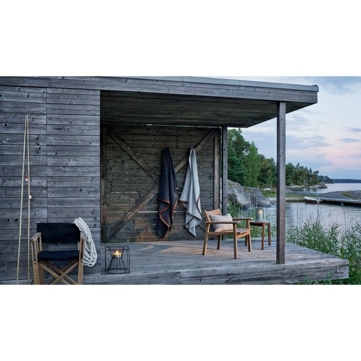 10 best Floors images on Pinterest Flooring, Home ideas and Cement - maison en beton banche