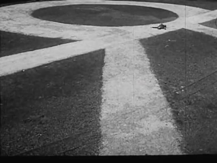 eroica, 1957