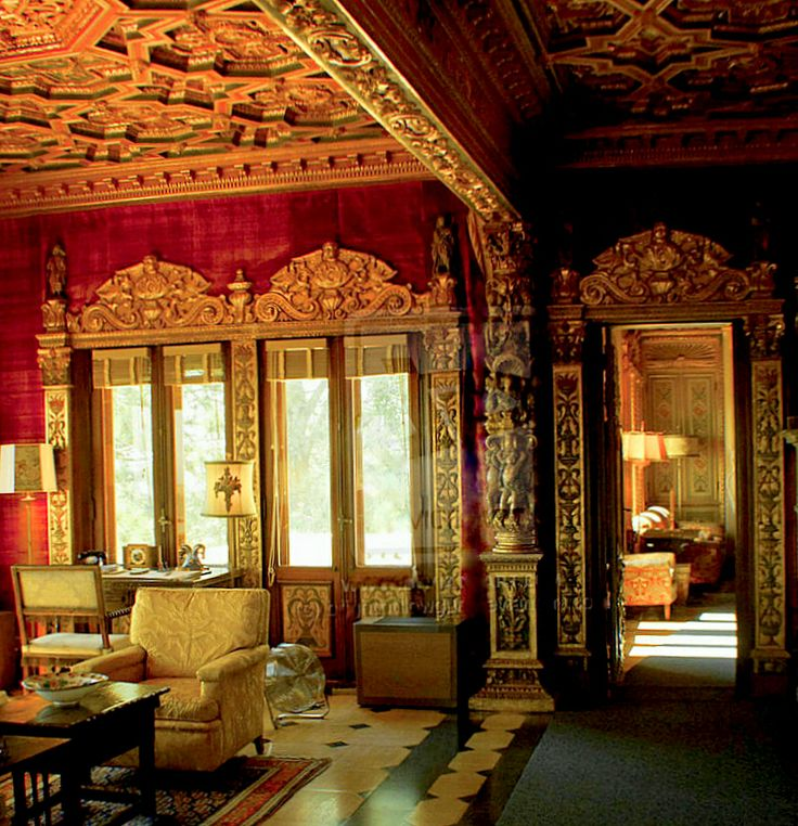 56 Best Images About Hearst Castle San Simeon Ca On