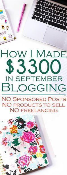 how to start a blog and how to make money blogging. Sept blog income report. (scheduled via http://www.tailwindapp.com?utm_source=pinterest&utm_medium=twpin&utm_content=post137474057&utm_campaign=scheduler_attribution)