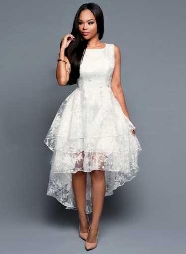 1071 best Ropa a la moda images on Pinterest | Casual wear, Woman ...
