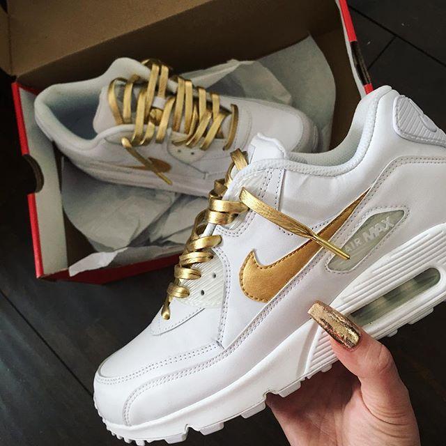 Gold ❤