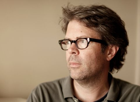 Jonathan Franzen Is Wrong: Genre Fiction Is All About MoralComplexity