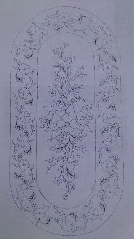 Desen -33