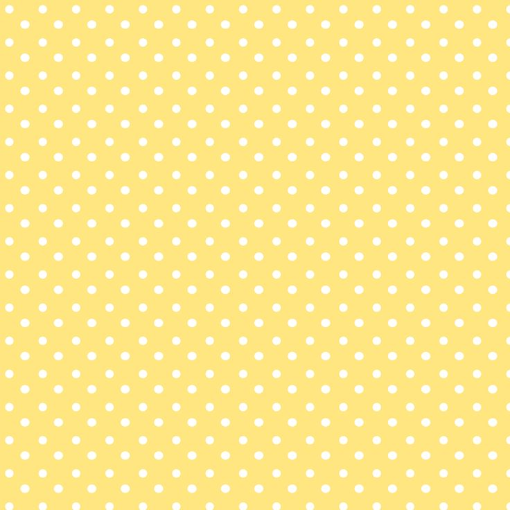 142 best Printable paper images on Pinterest Backgrounds - dot paper template
