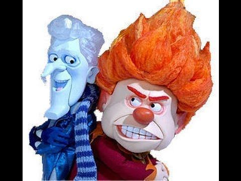 How to make Heat Miser Soap!  Natures Garden soap making supplies.