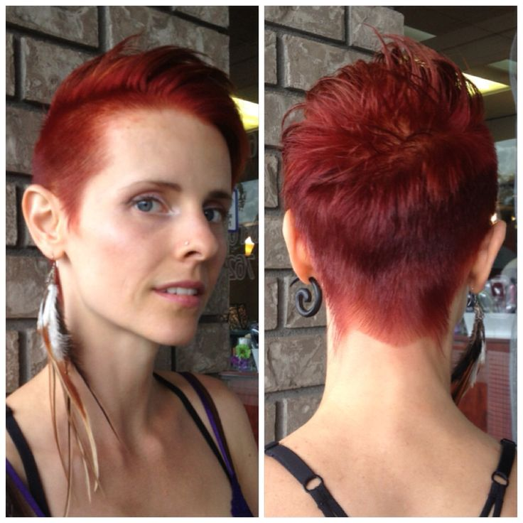 Hair cut and color by Melissa Dacre  Instagram #hairpinbymelissa