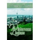 Wilderness Liaison (Kindle Edition)By Anne Ashby