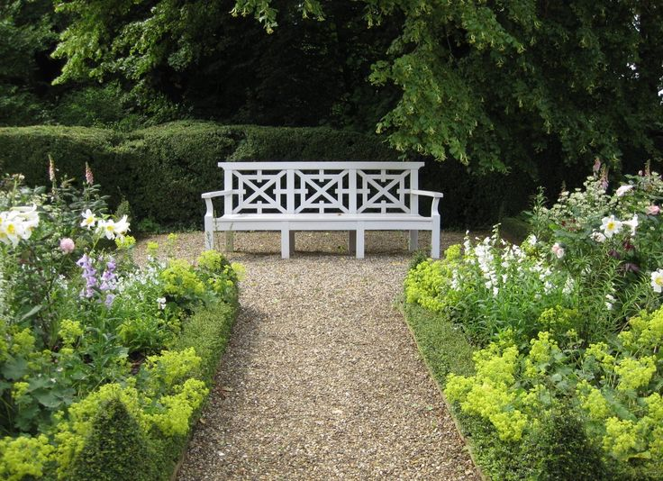 206 best SeatsBenches images on Pinterest Garden benches