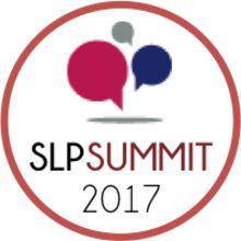 SLP Bloggers