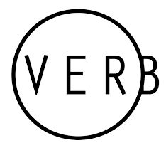27 Kata Kerja (Verb) Yang Biasa Digunakan Dalam Kehidupan Sehari-Hari Beserta Contoh Kalimatnya - http://www.ilmubahasainggris.com/27-kata-kerja-verb-yang-biasa-digunakan-dalam-kehidupan-sehari-hari-beserta-contoh-kalimatnya/
