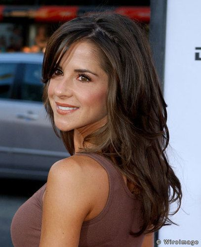 kelly monaco images | Kelly Images - Kelly Monaco Photo (75916) - Fanpop fanclubs