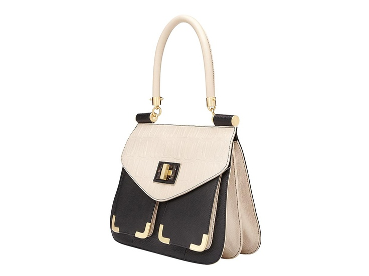 IMPERIAL DAY BAG. Mimco. $499